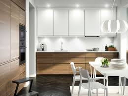Cuisine Ilot Central Ikea by 162 Best Ikea Kitchen Images On Pinterest Ikea Kitchen Kitchen