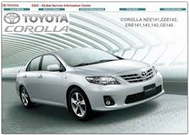 toyota for sale 2012 best 25 corolla 2012 ideas on