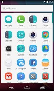 launcher pro apk em launcher pro 1 0 apk for android aptoide