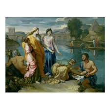 moses cards greeting photo cards zazzle