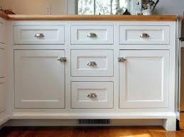 Shaker Kitchen Cabinet Plans Shaker Kitchen Cabinet Doors U2013 Colorviewfinder Co