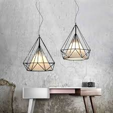 affordable modern pendant lighting for your kitchen wakecares
