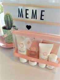 Meme Cosmetics - meme cosmetics produits beaute femme cancer blogging