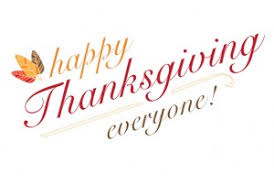 everyone happy thanksgiving festival collections