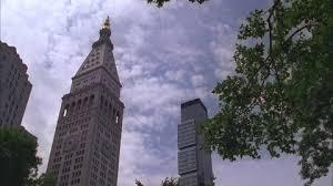 bureau avenue east coast the adjustment bureau york city hd stock