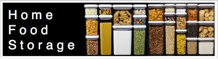 Shelf Reliance Shelves by Food Storage Peak Prosperity
