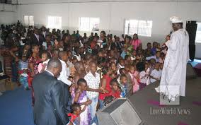thanksgiving offerings christ embassy togo thanksgiving service