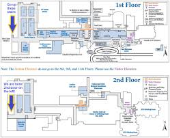 veterinary hospital floor plans contact us department of psychiatry college of medicine