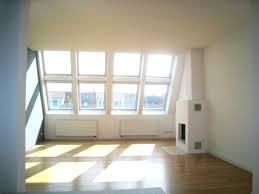 Esszimmer Berlin Friedrichshain 5 Zimmer Und Mehr Wohnungen Zu Vermieten Friedrichshain Mapio Net