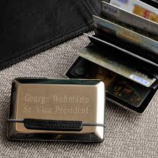 personalized executive gifts executive gifts for