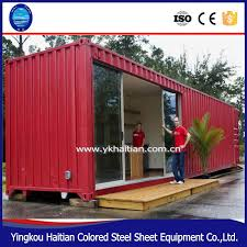 china flat pack homes china flat pack homes suppliers and