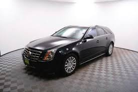 used cadillac cts wagon for sale used cadillac cts wagon for sale in minneapolis mn edmunds