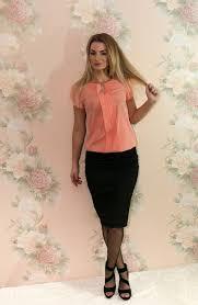 Online Dating with Gorgeous Belarusian Girl Anastasiya from Grodno  Belarus