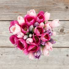 Tulip Bouquets Send Tulip Bouquets Tulip Delivery The Bouqs Co