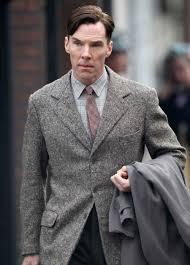 the imitation movie coat benedict cumberbath coat alan turing