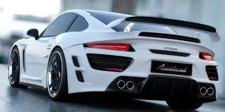 porsche 911 wide anibal automotive porsche 911 997 attack wide kit cargym com