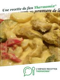 espace cuisine thermomix 915 best tm31 viande images on alsace cuisine and