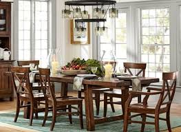 pottery barn kitchen ideas pottery barn dining room ideas createfullcircle com