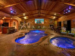 Indoor Pools Incredible Mansion With Private Indoor Pool Vrbo