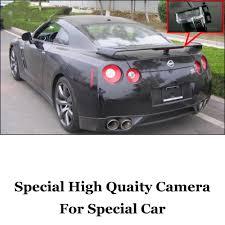 nissan gtr jeremy clarkson popular nissan gtr camera buy cheap nissan gtr camera lots from