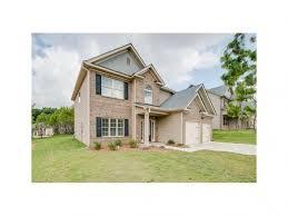 Four Bedroom Houses For Rent In Atlanta Ga 4 Bedroom Home For Sale In Savannah Walk