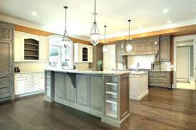 two island kitchens kitchen with two islands sowingwellness co