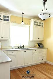 quartz countertops with oak cabinets quartz countertops with oak cabinets putokrio me