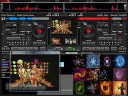 virtual dj software free download full version for windows 7 cnet download the latest version of virtual dj home edition free in