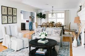 living rooms with white furniture the havenly blog interior design inspiration and ideas