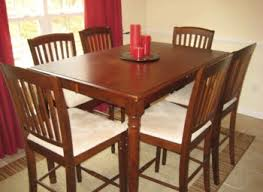 discount kitchen furniture discount dining room table sets provisionsdining com