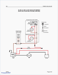 how to wire a single pole light switch diagram with wiring webtor