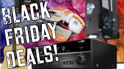 best black friday desktop computer deals 2016 black friday desktop computers 2016 tomorrow electronics