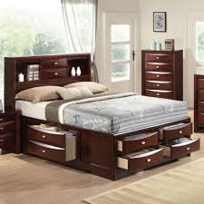 Eastern King Bed Bed Frames Wallpaper High Definition California King Bed Vs King