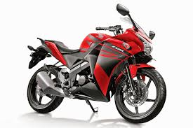 cbr 150r price mileage yamaha yzf r15 2014 vs honda cbr 150r indonesian version black