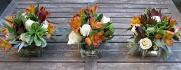 fall flower arrangements fall flower arrangements martha stewart loversiq