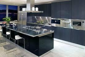 stainless steel island for kitchen stainless steel kitchen island motivatedmayhem com