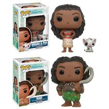 moana inspired holiday gift guide funtastic life