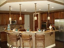 kitchen crosley kitchen island custom kitchen islands movable