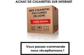 bureau tabac en ligne achat de tabac et de cigarettes sur