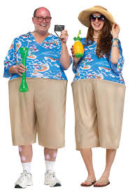 party city halloween costumes coupons 2013 tacky tourist by fun world couples costumes pinterest