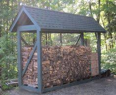 Free Firewood Storage Shed Plans by Appealing Pictures Of Wood Shed Ideas Design Free Firewood