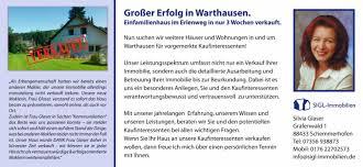 Einfamilienhaus Suchen Wir Suchen U203a Sigl Immobilien