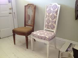 Design Ideas For Chair Reupholstery Uncategorized Chair Reupholstering For Finest Chair Design Ideas