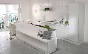 cuisine sur mesure leroy merlin fixation meuble haut cuisine leroy merlin hauteur fixation meuble