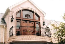 homes with balcony designs best home design ideas stylesyllabus us