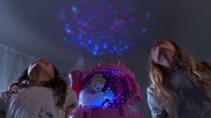 Light Projector For Kids Room by Disney Princess Night Light U0026 Projector From John Adams Youtube