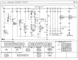 well pump wiring diagram 110v 220v baseboard heater wiring