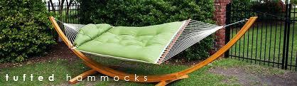 hatteras hammocks u2013 comstockbank com