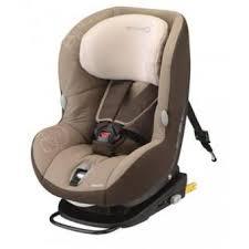 siege auto bebe confort 0 1 siège auto groupe 0 1 milofix bébé confort walnut brown produits