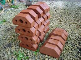 decorative bricks ebay